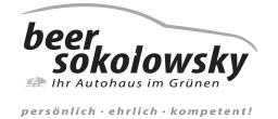 beer&sokolowsky logo